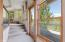 111 Sunrise Drive, Whitefish, MT 59937