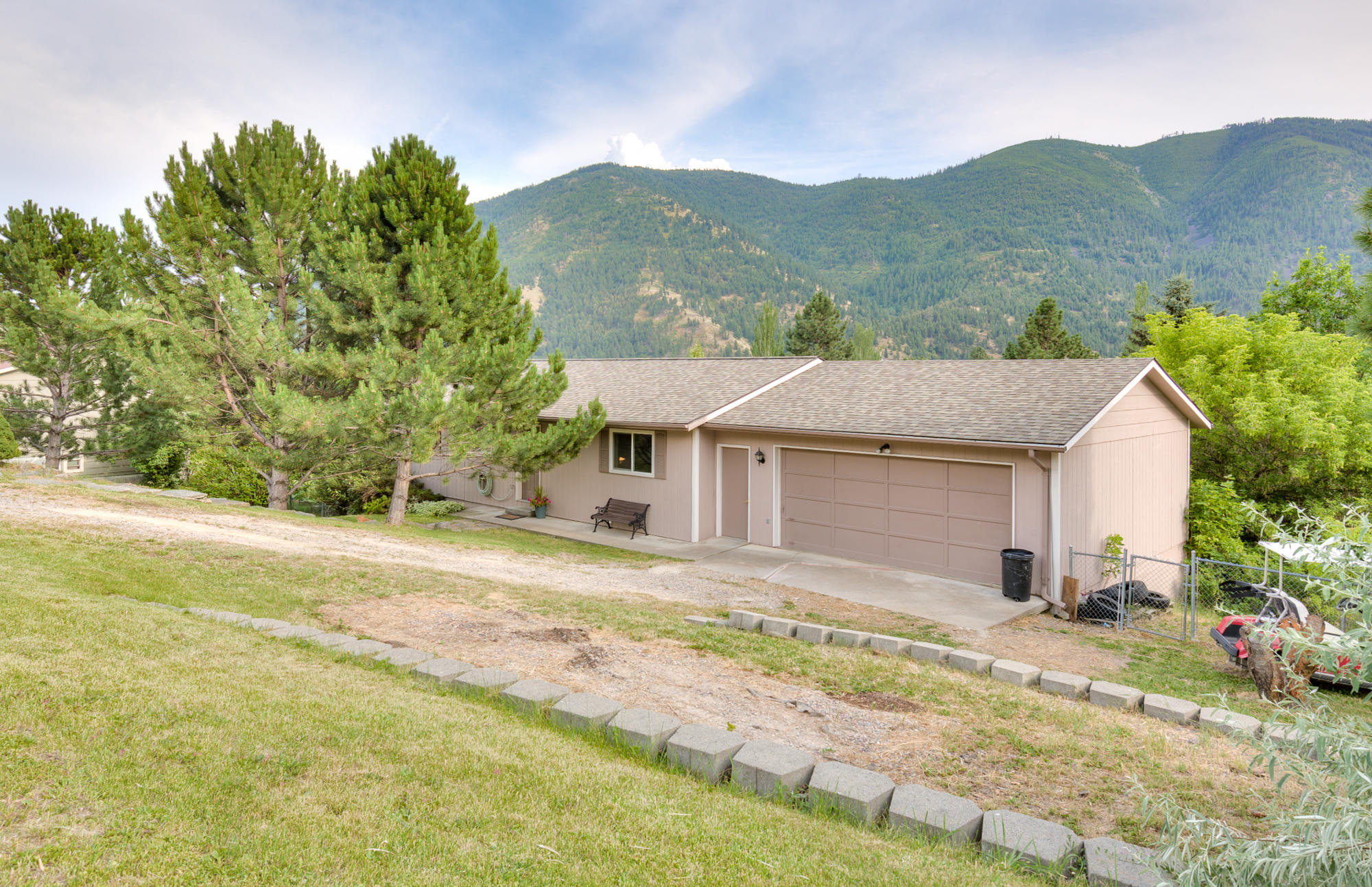 Property Image #1 for MLS #22011735