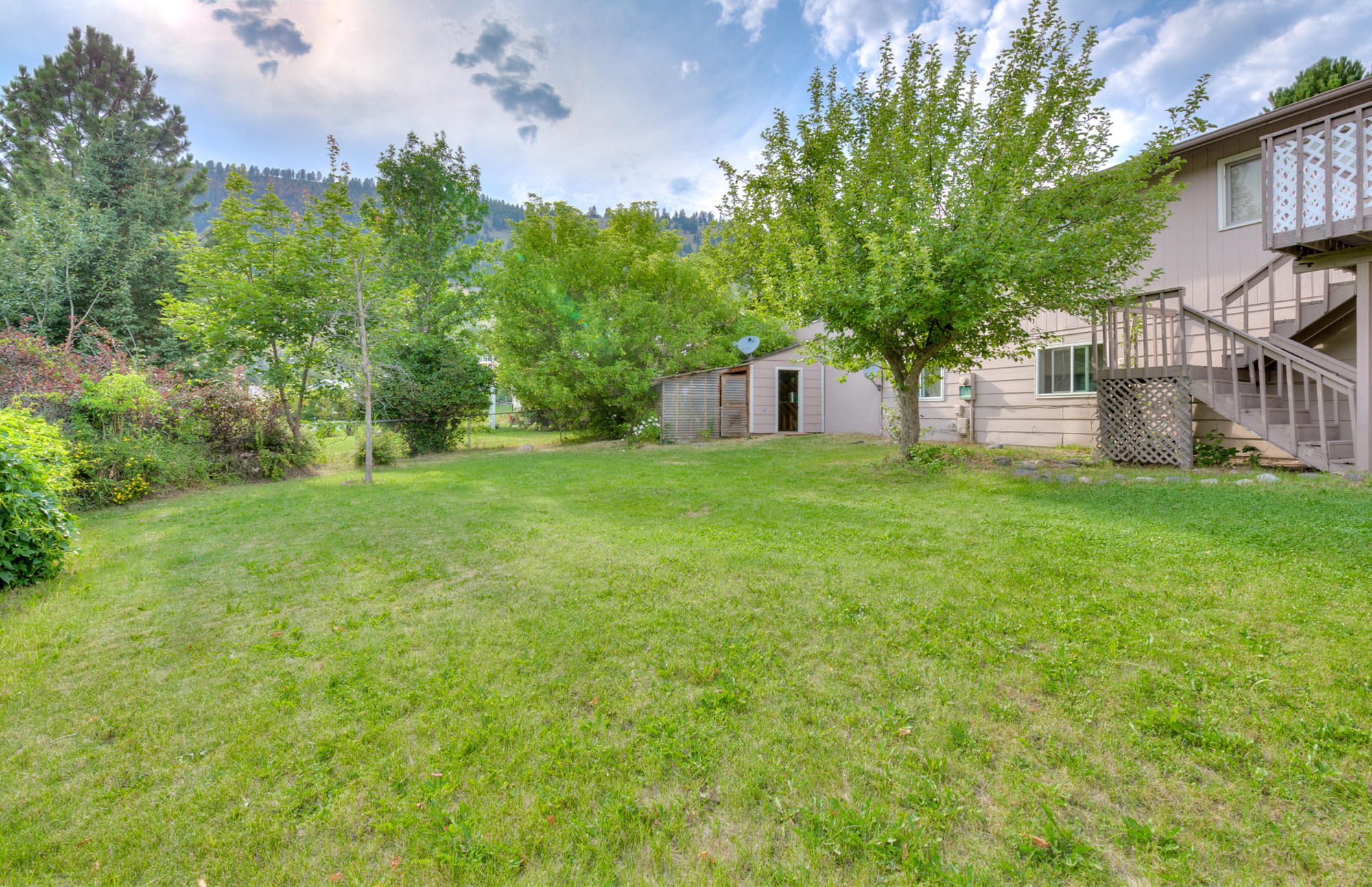 Property Image #12 for MLS #22011735