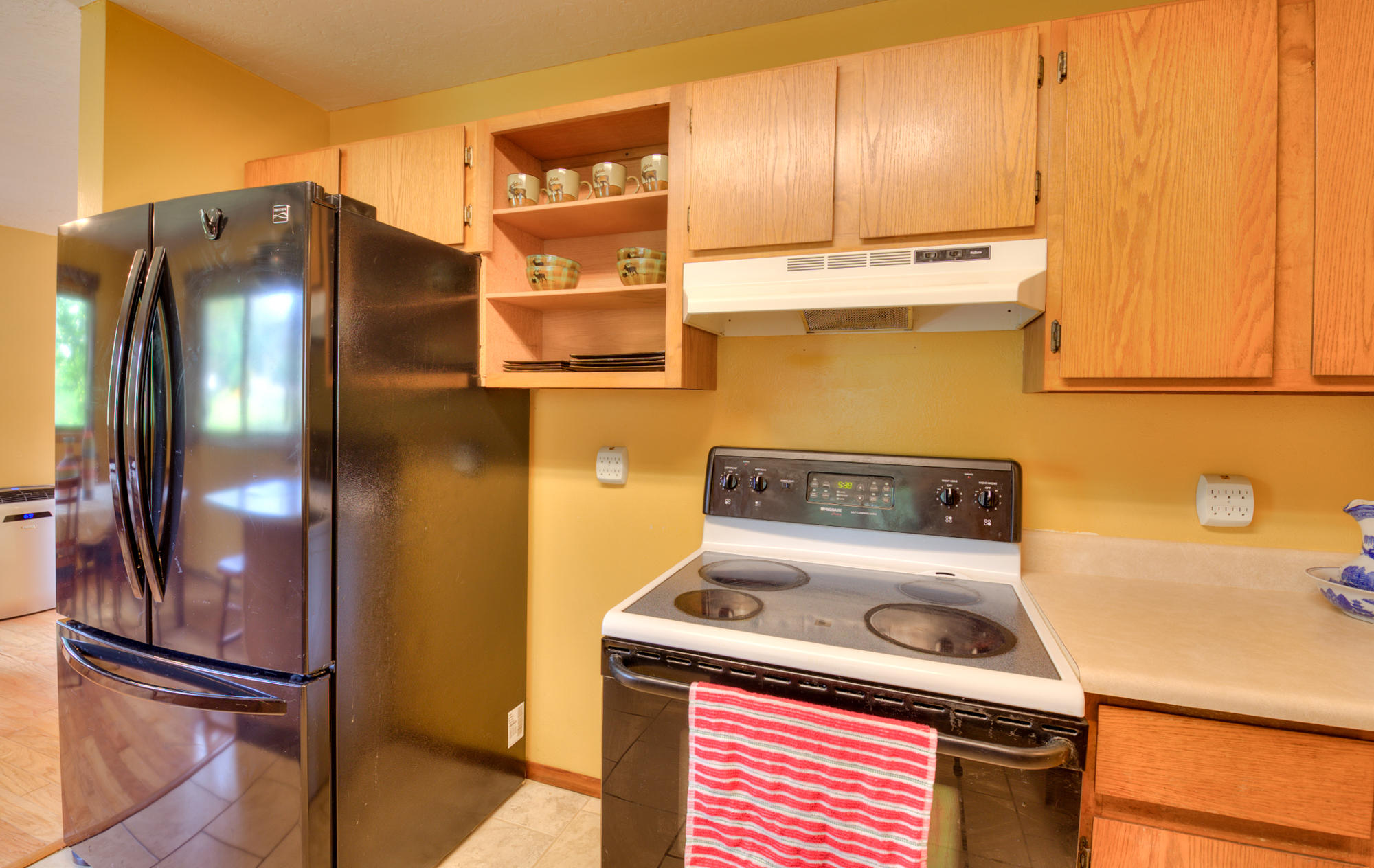 Property Image #30 for MLS #22011735