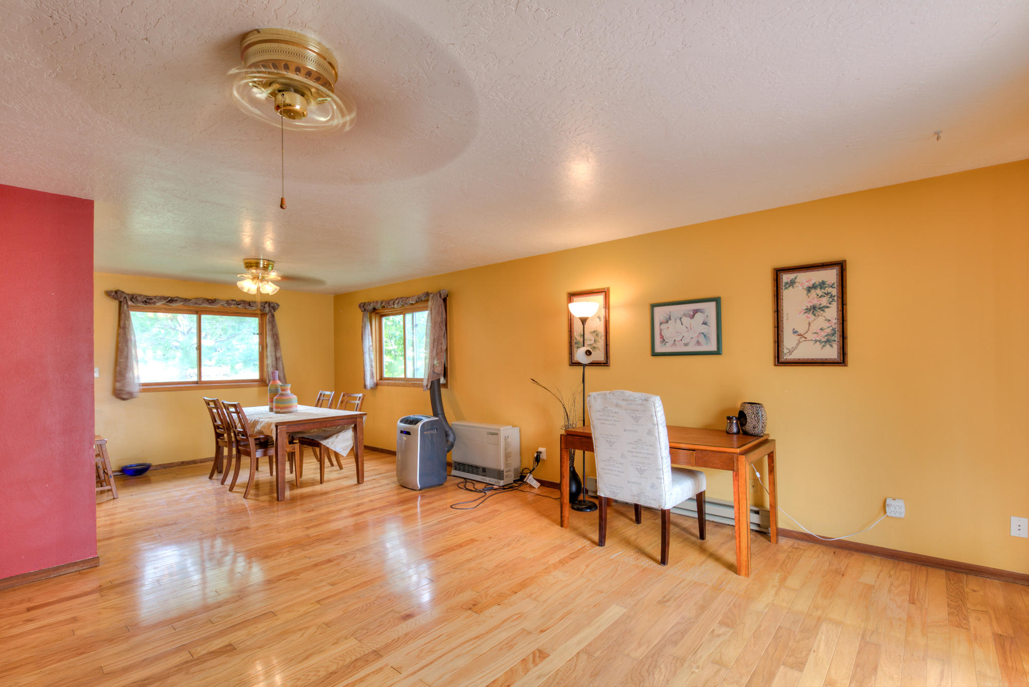 Property Image #34 for MLS #22011735