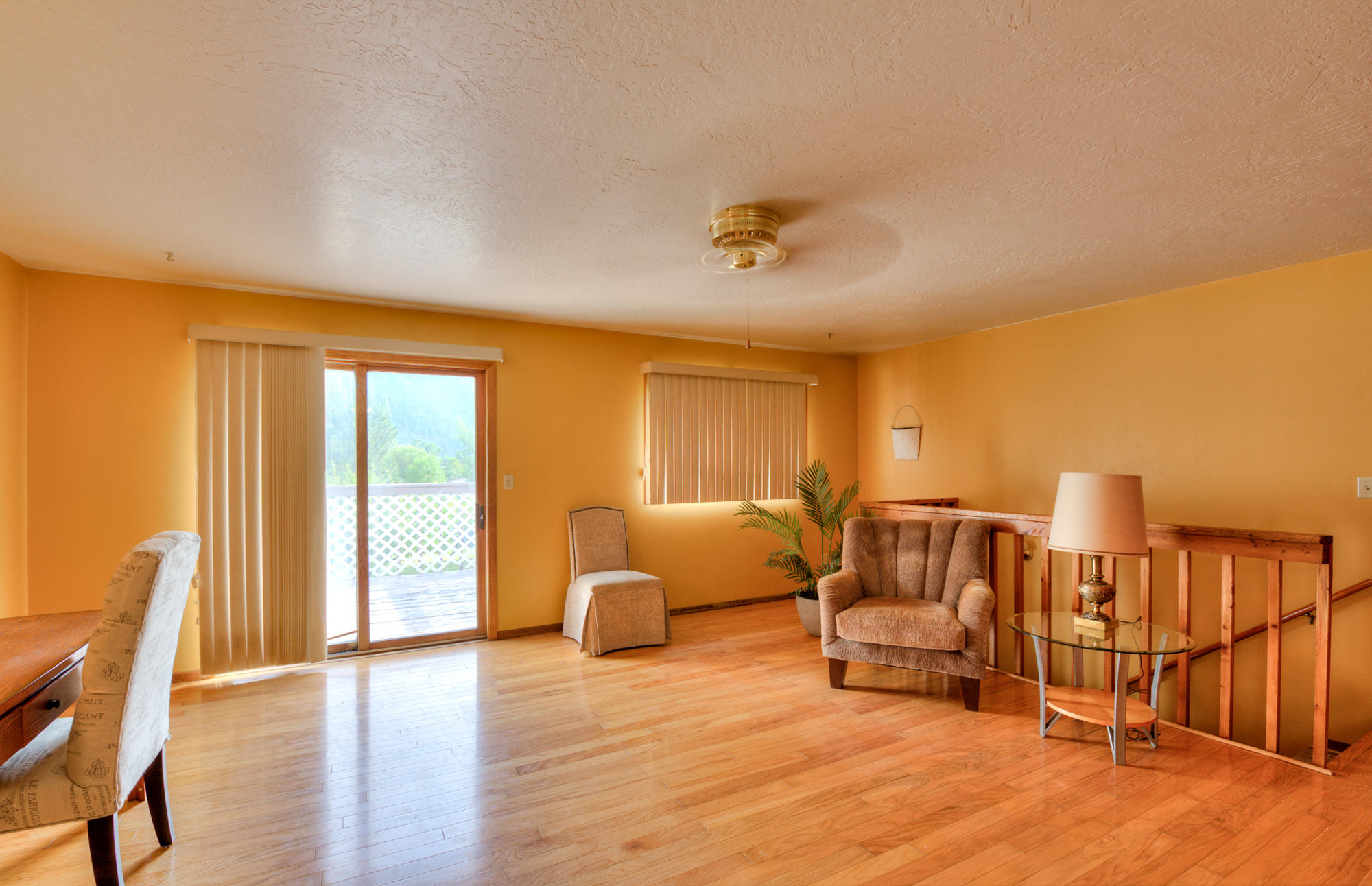 Property Image #2 for MLS #22011735