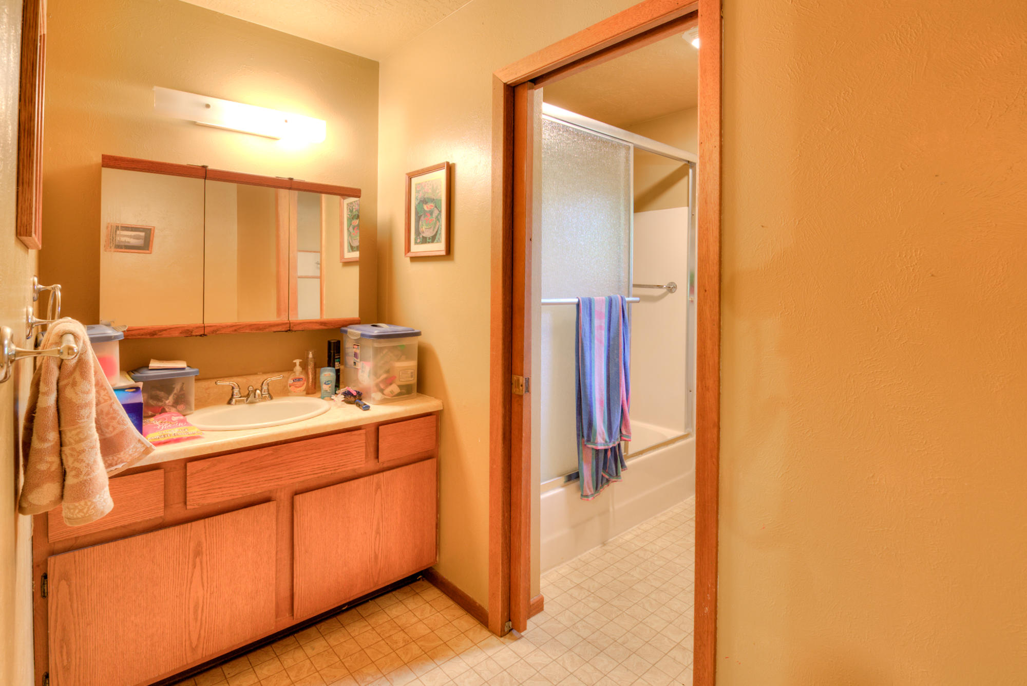 Property Image #3 for MLS #22011735