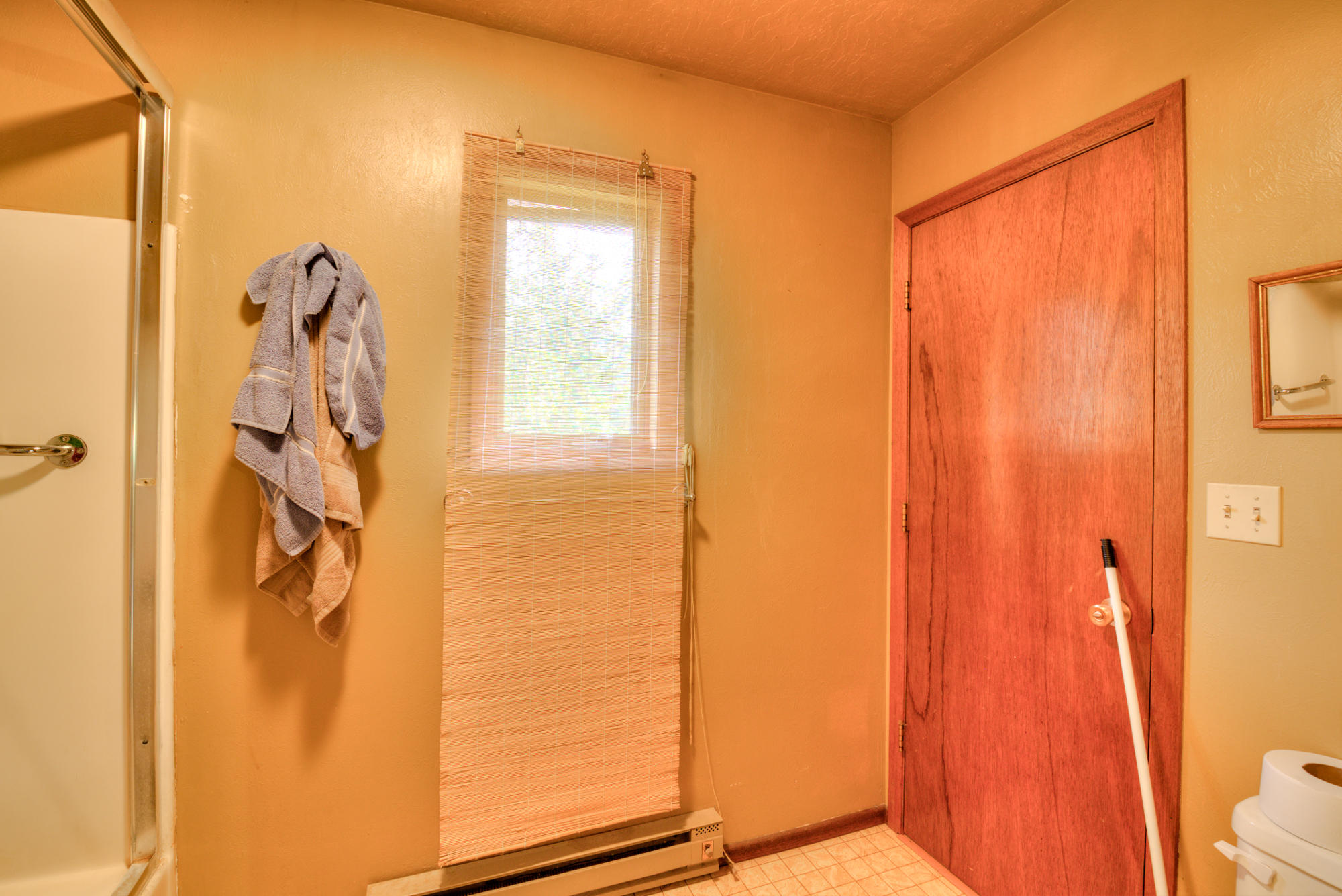 Property Image #4 for MLS #22011735