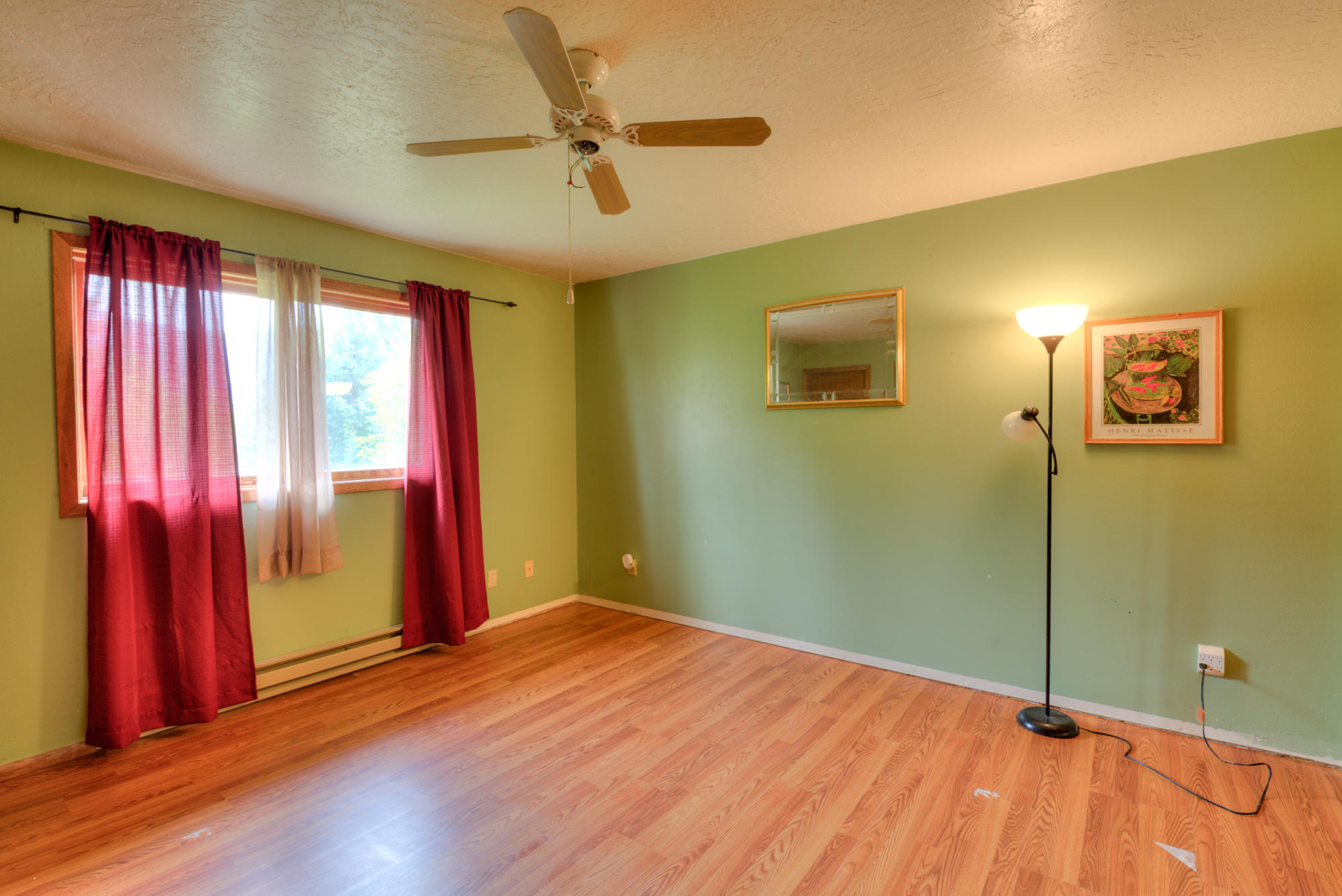 Property Image #5 for MLS #22011735