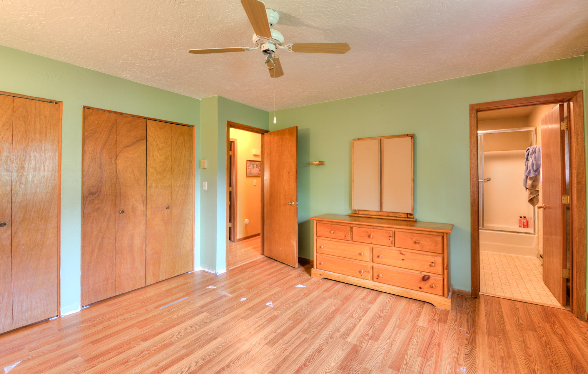 Property Image #6 for MLS #22011735