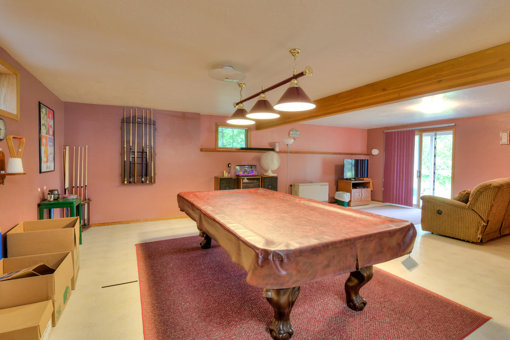 Property Image #11 for MLS #22011735