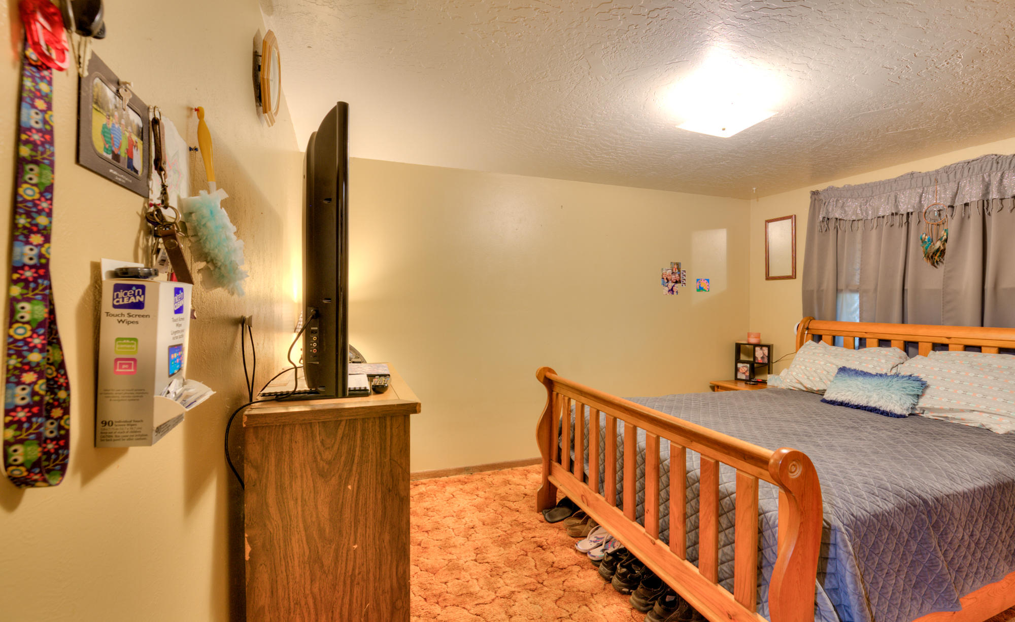 Property Image #14 for MLS #22011735