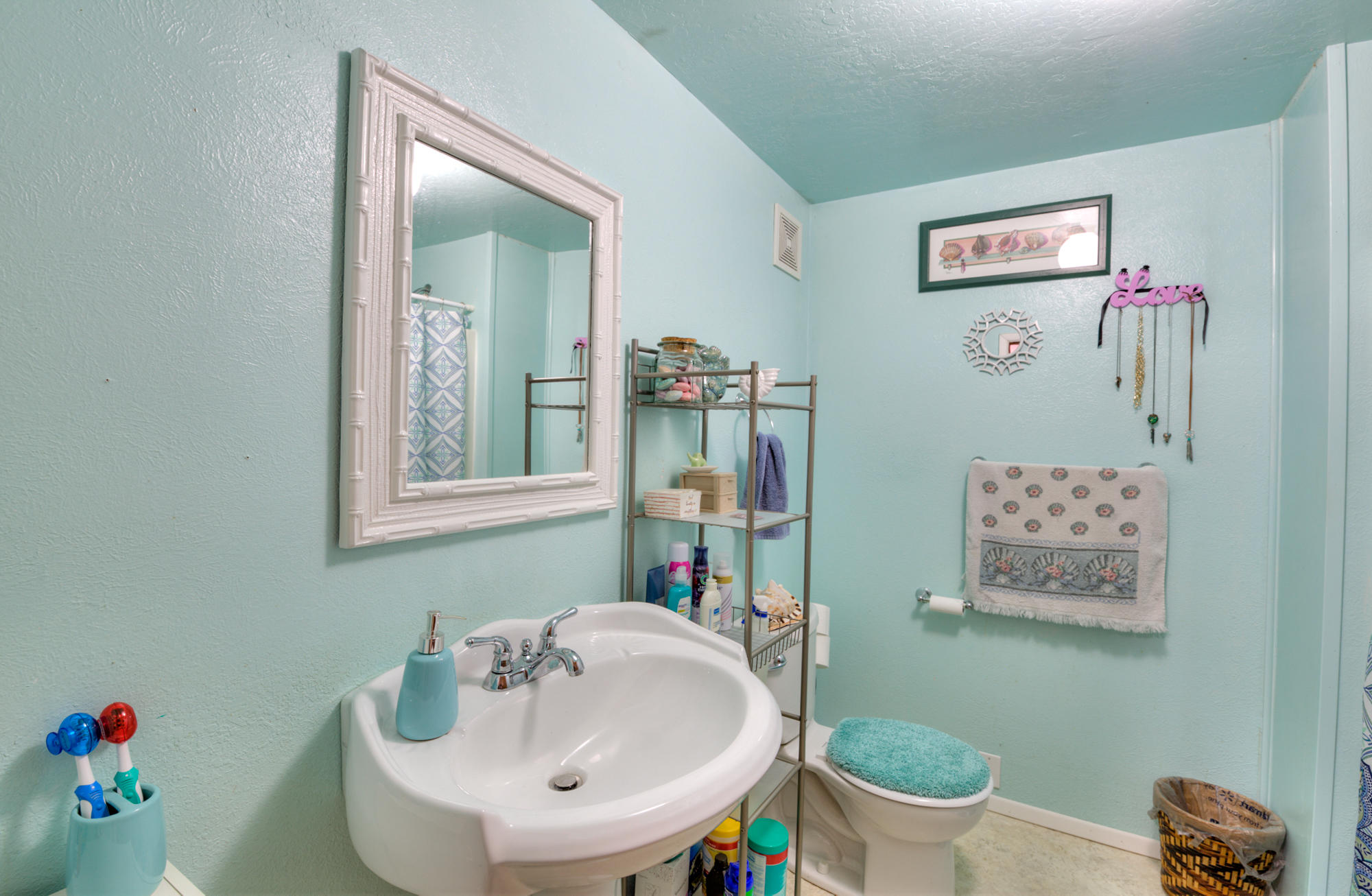 Property Image #15 for MLS #22011735
