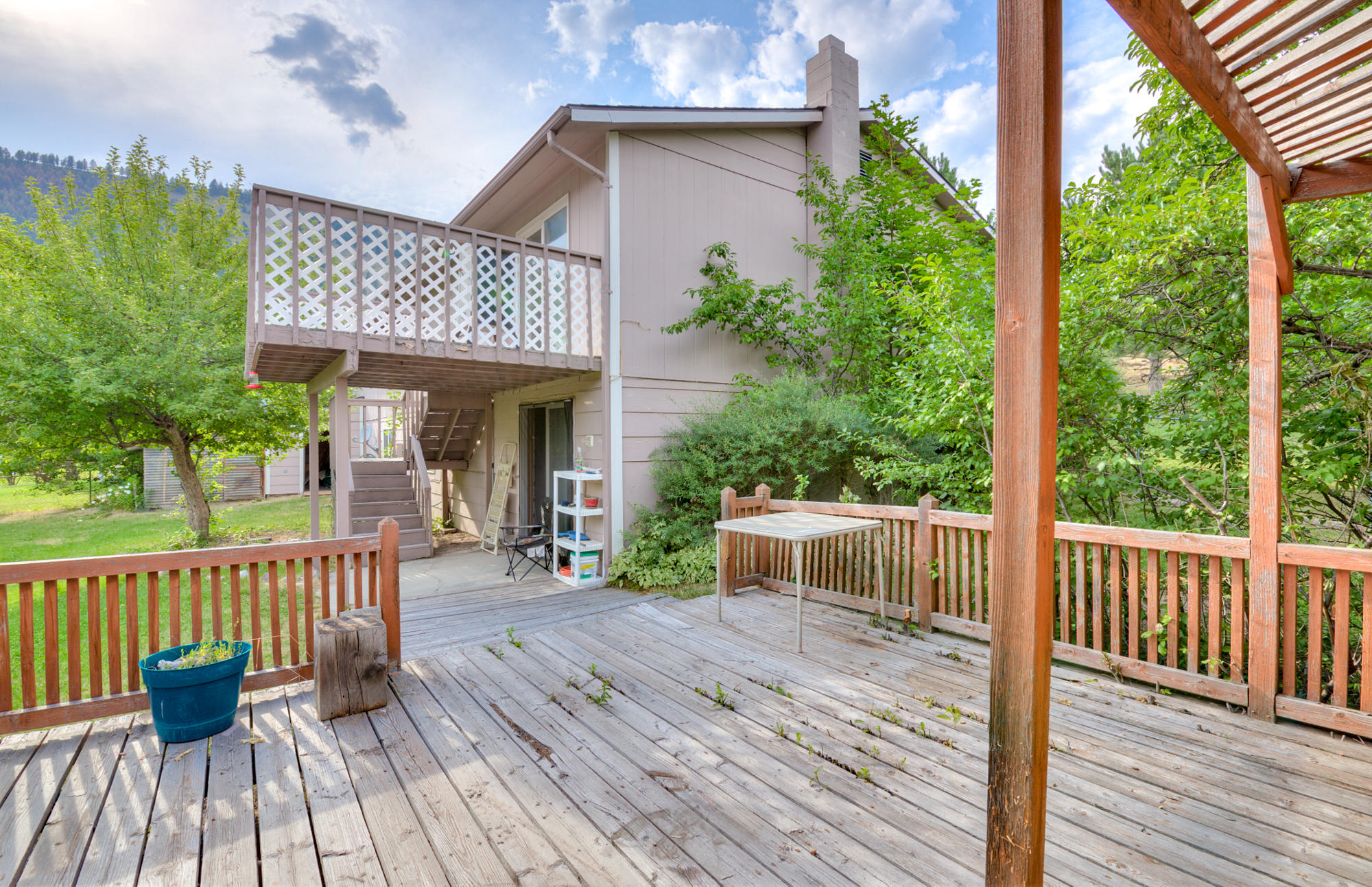 Property Image #19 for MLS #22011735