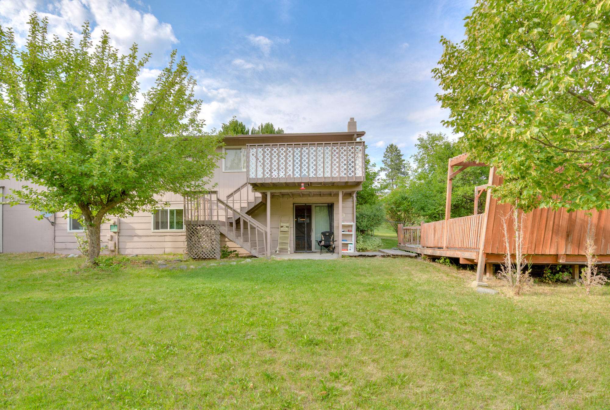 Property Image #20 for MLS #22011735