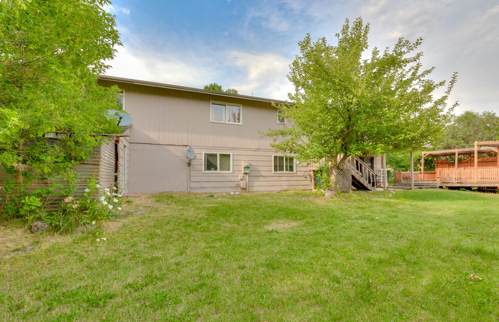 Property Image #21 for MLS #22011735