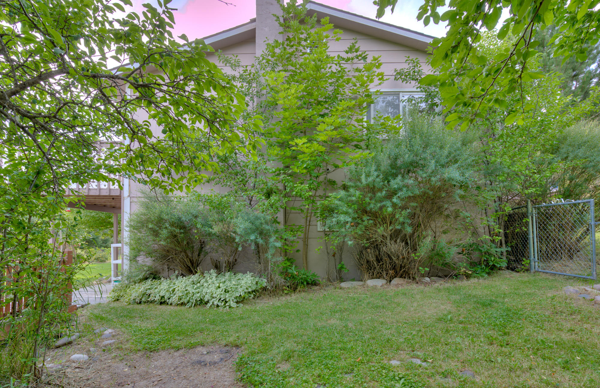 Property Image #22 for MLS #22011735