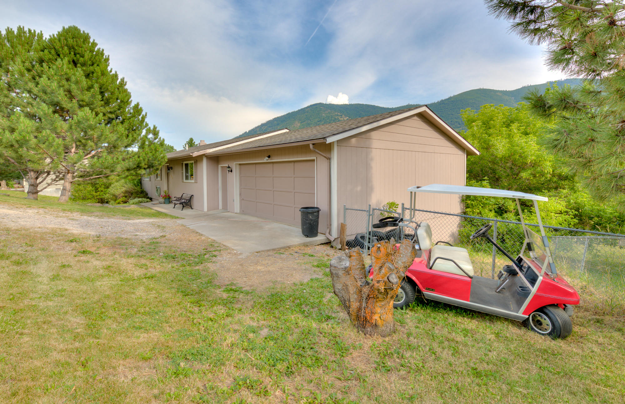 Property Image #25 for MLS #22011735