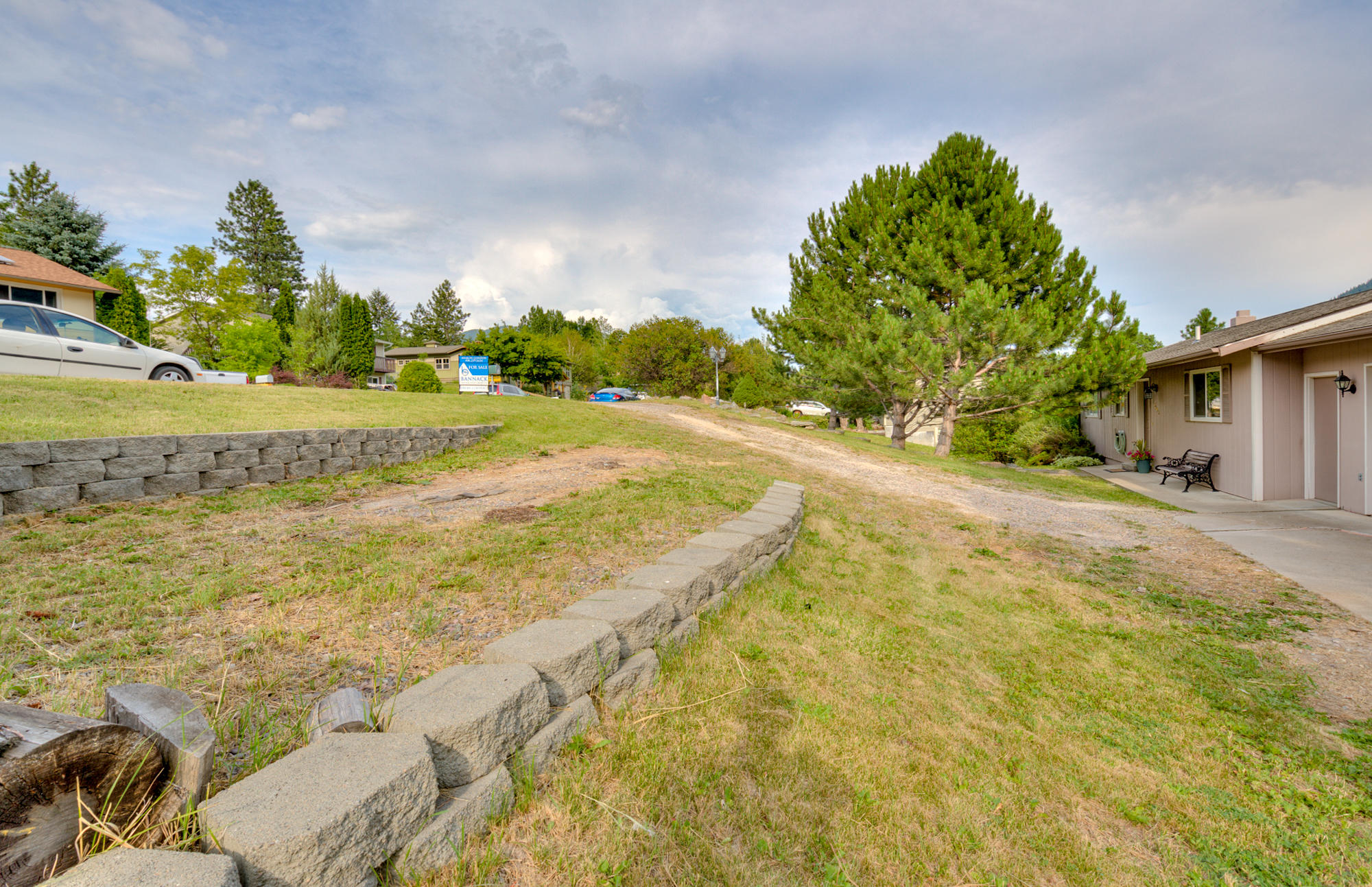 Property Image #26 for MLS #22011735
