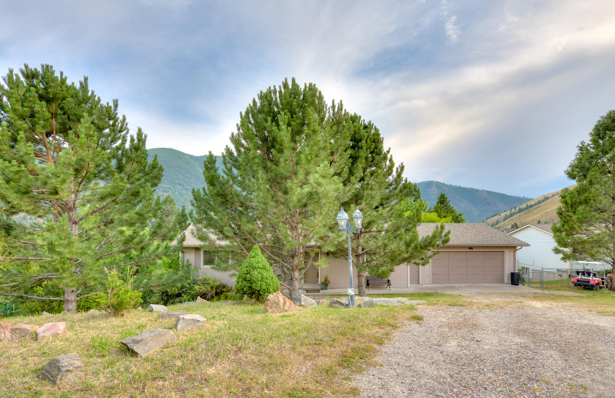 Property Image #28 for MLS #22011735