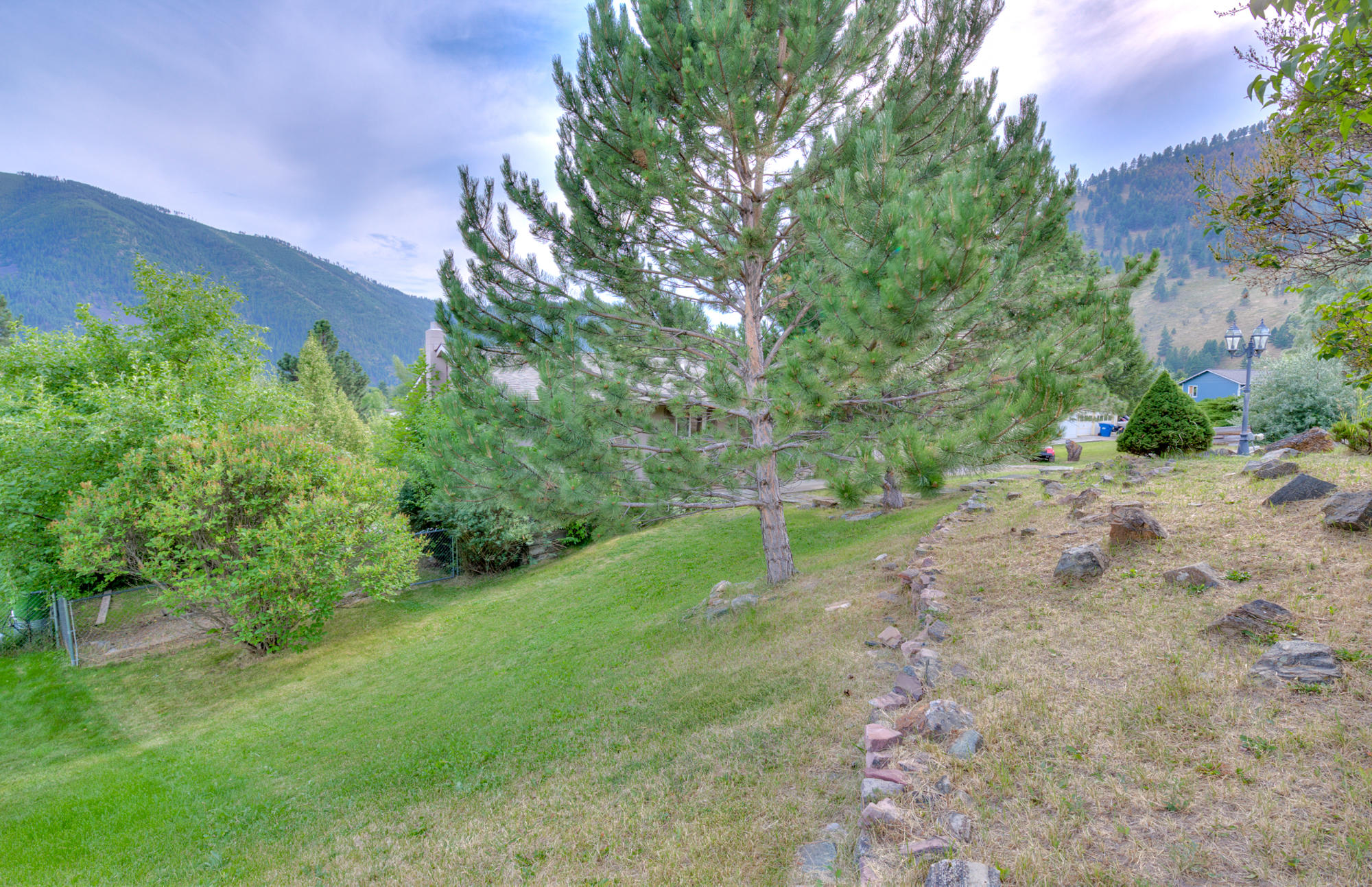 Property Image #29 for MLS #22011735