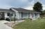 3701 Mount Avenue, Missoula, MT 59804