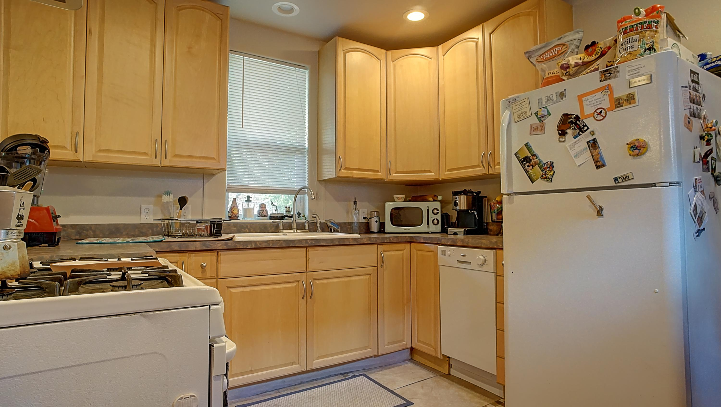 Property Image #4 for MLS #22011853