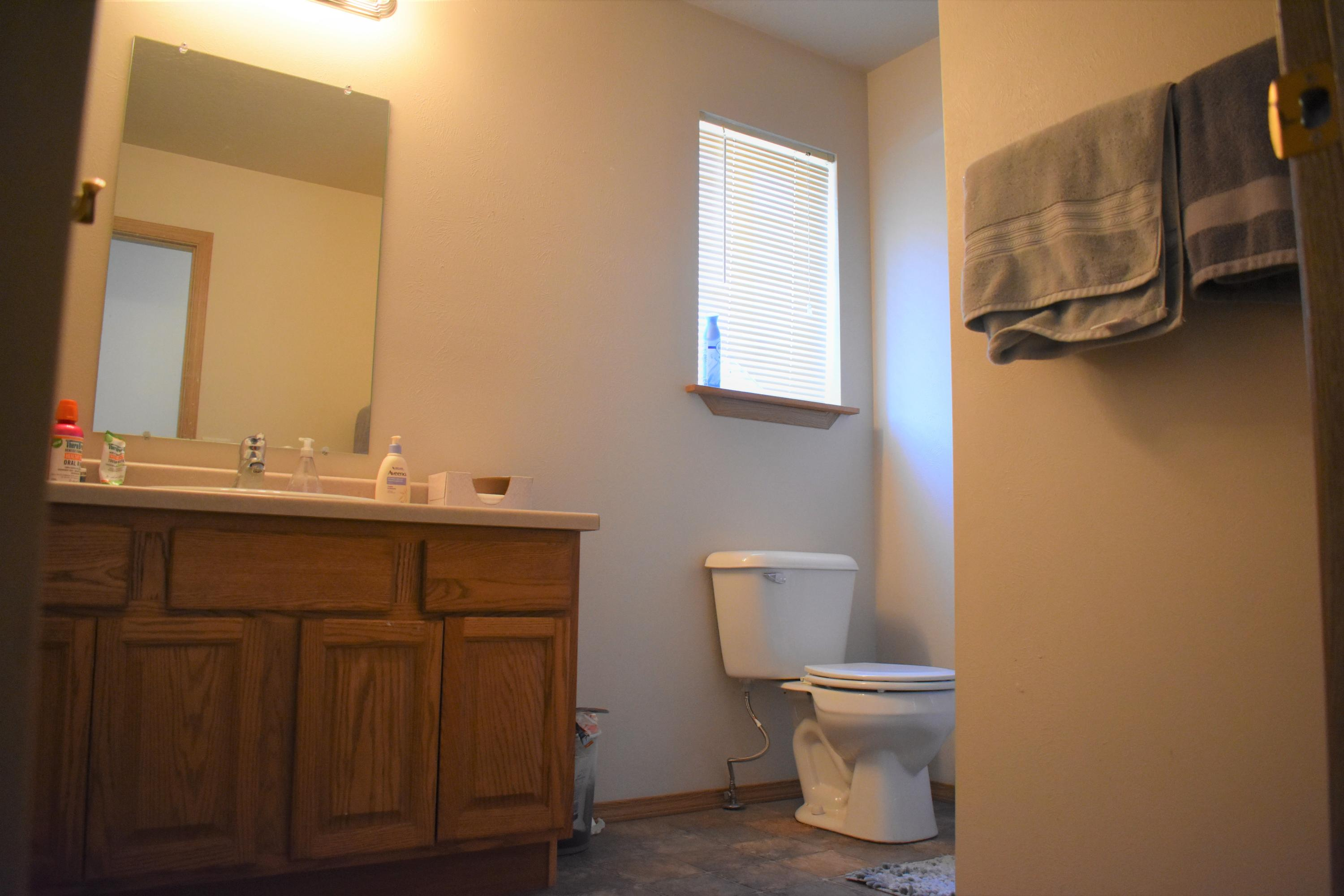 Property Image #10 for MLS #22012154