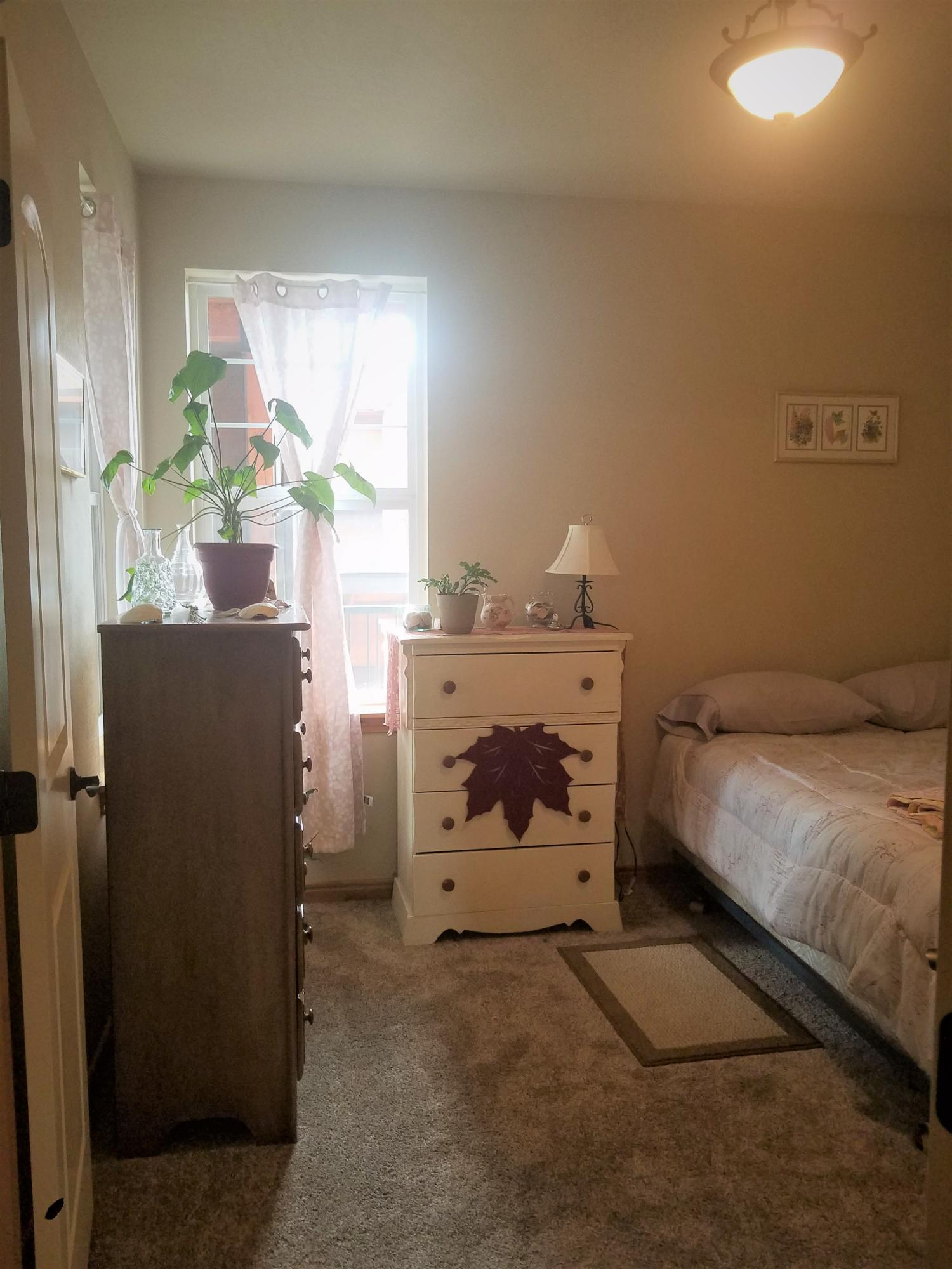 Property Image #13 for MLS #22011754