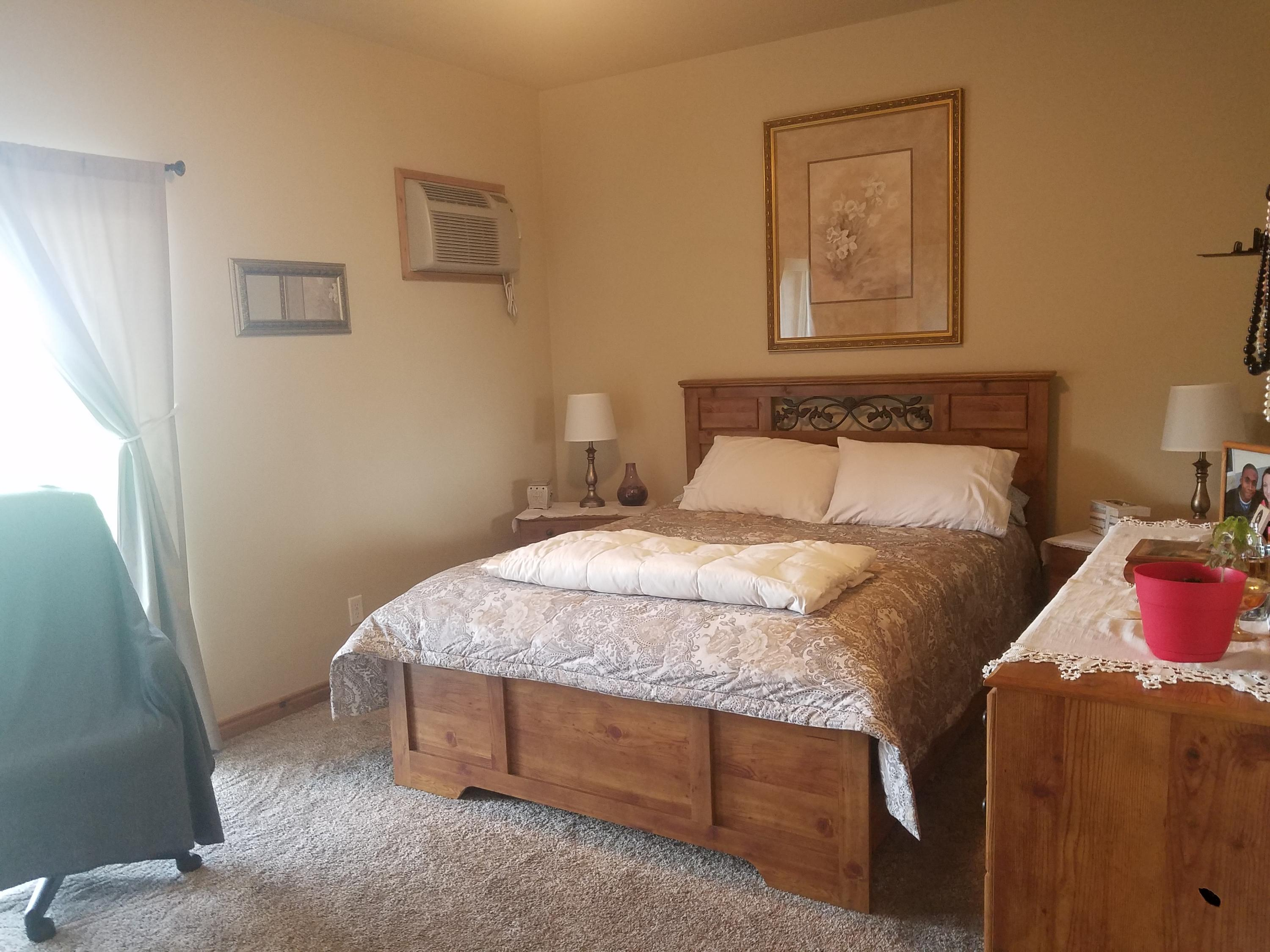 Property Image #3 for MLS #22011754