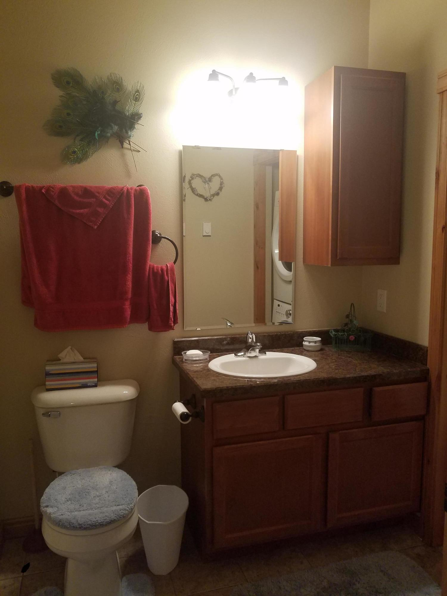 Property Image #15 for MLS #22011754
