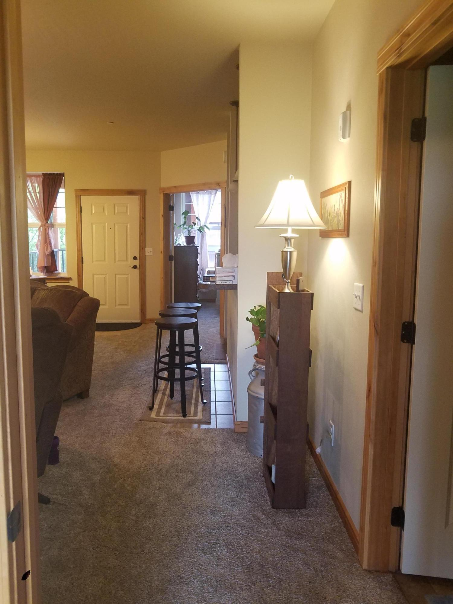 Property Image #12 for MLS #22011754