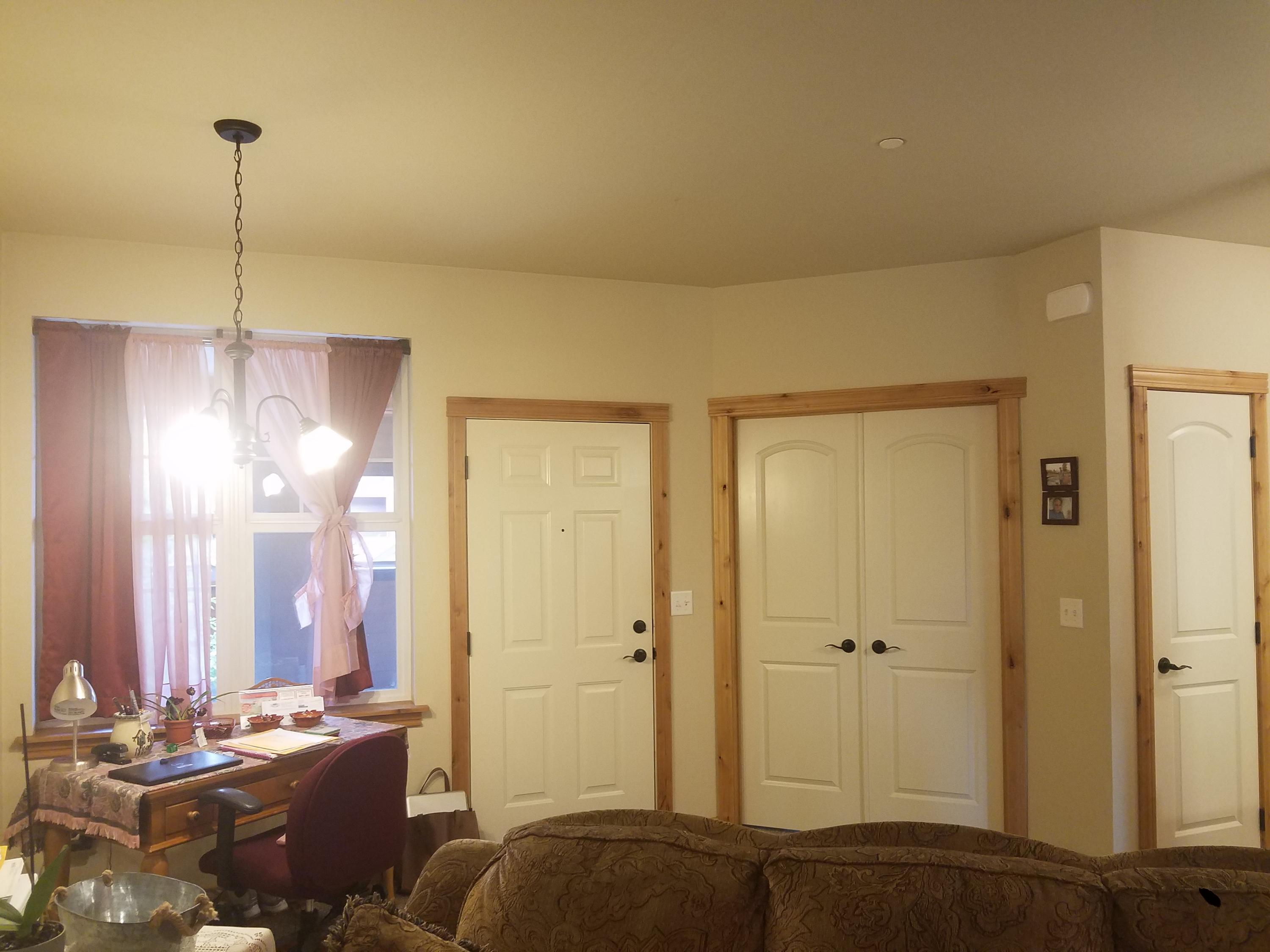 Property Image #10 for MLS #22011754