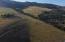 Missoula, MT 59803
