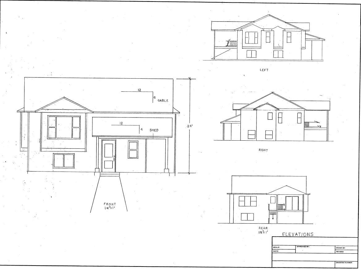 Property Image #22 for MLS #22011889