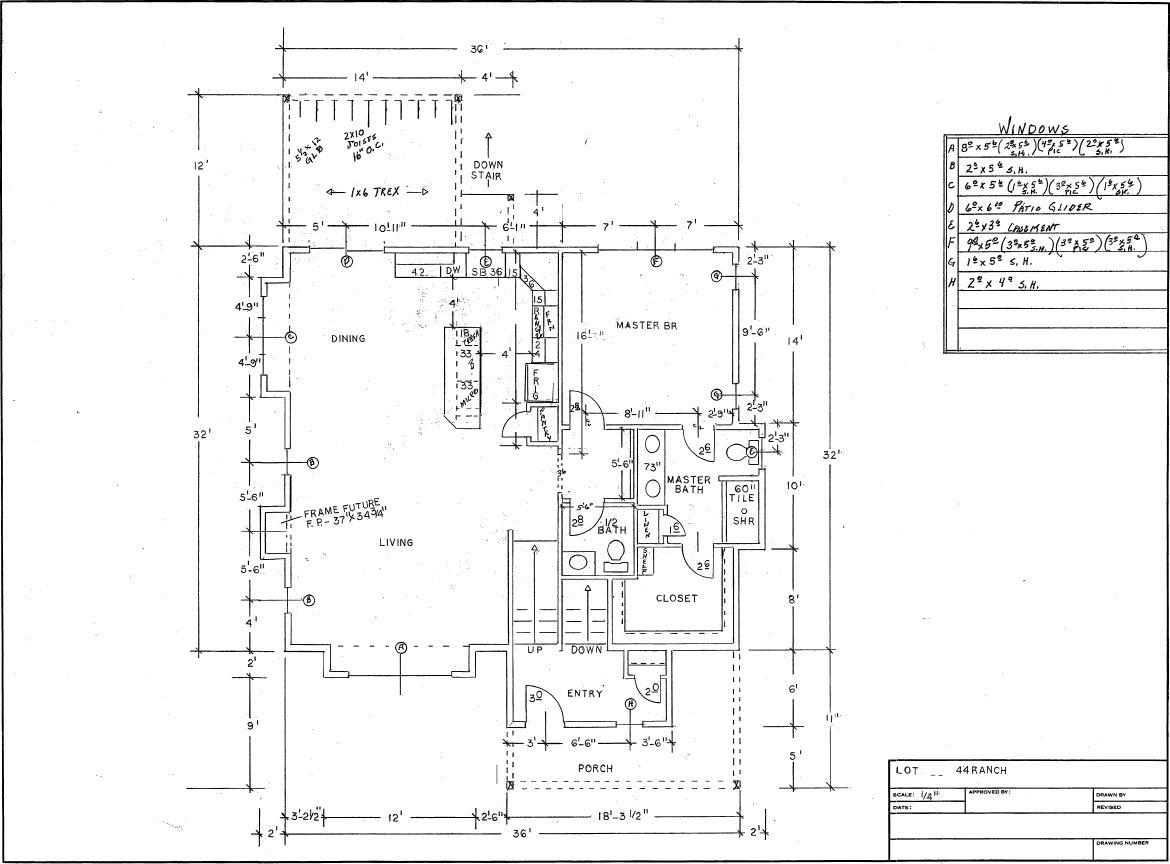 Property Image #19 for MLS #22011889