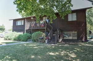1614 Grant Street, Missoula, MT 59801