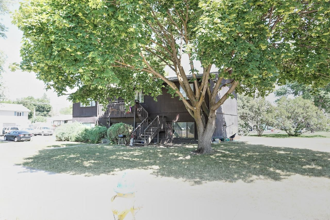 Property Image #10 for MLS #22011786