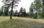 155 Ponderosa Trail, Bigfork, MT 59911