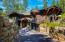 2452 Birch Glen Road, Whitefish, MT 59937