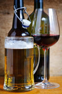 Nhn Beer And Wine License, Hamilton, MT 59840