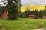 11726 Bench Road, Missoula, MT 59808