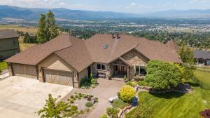 412 Spanish Peak, Missoula, Montana