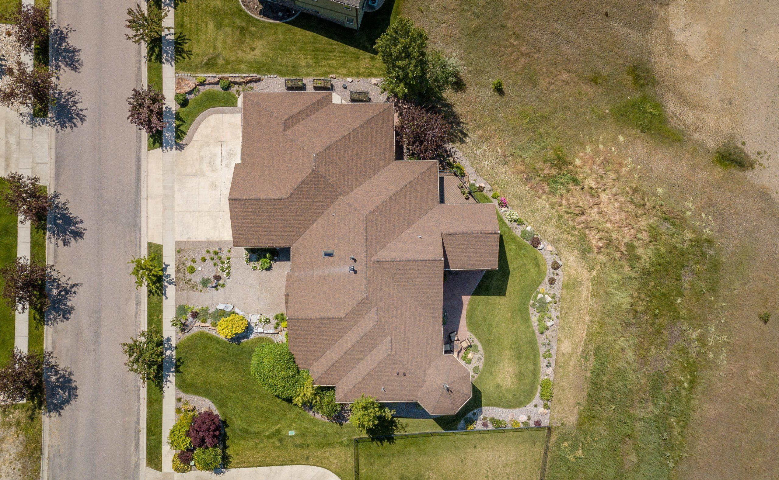 Property Image #12 for MLS #22011833