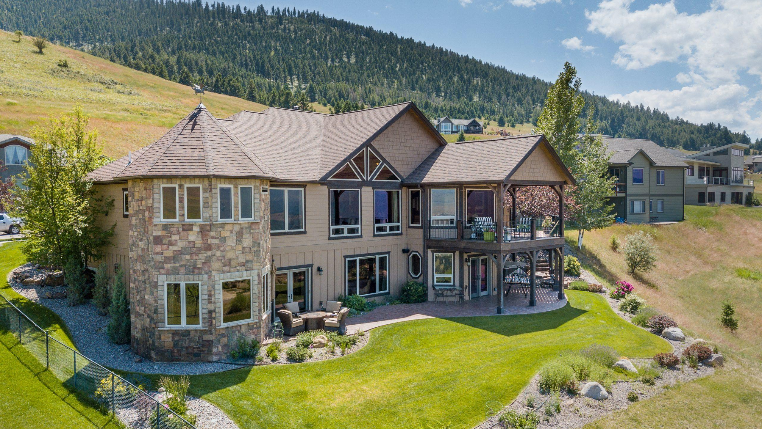 Property Image #23 for MLS #22011833