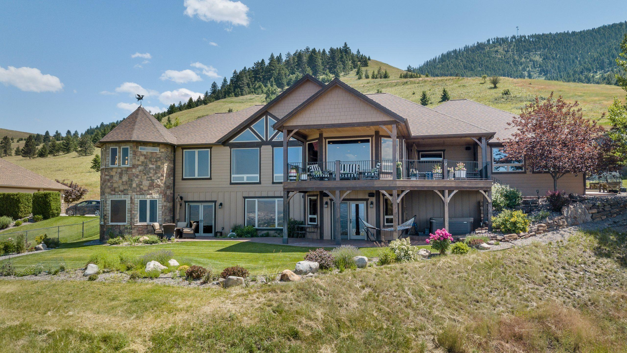 Property Image #34 for MLS #22011833