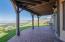 412 Spanish Peak Drive, Missoula, MT 59803