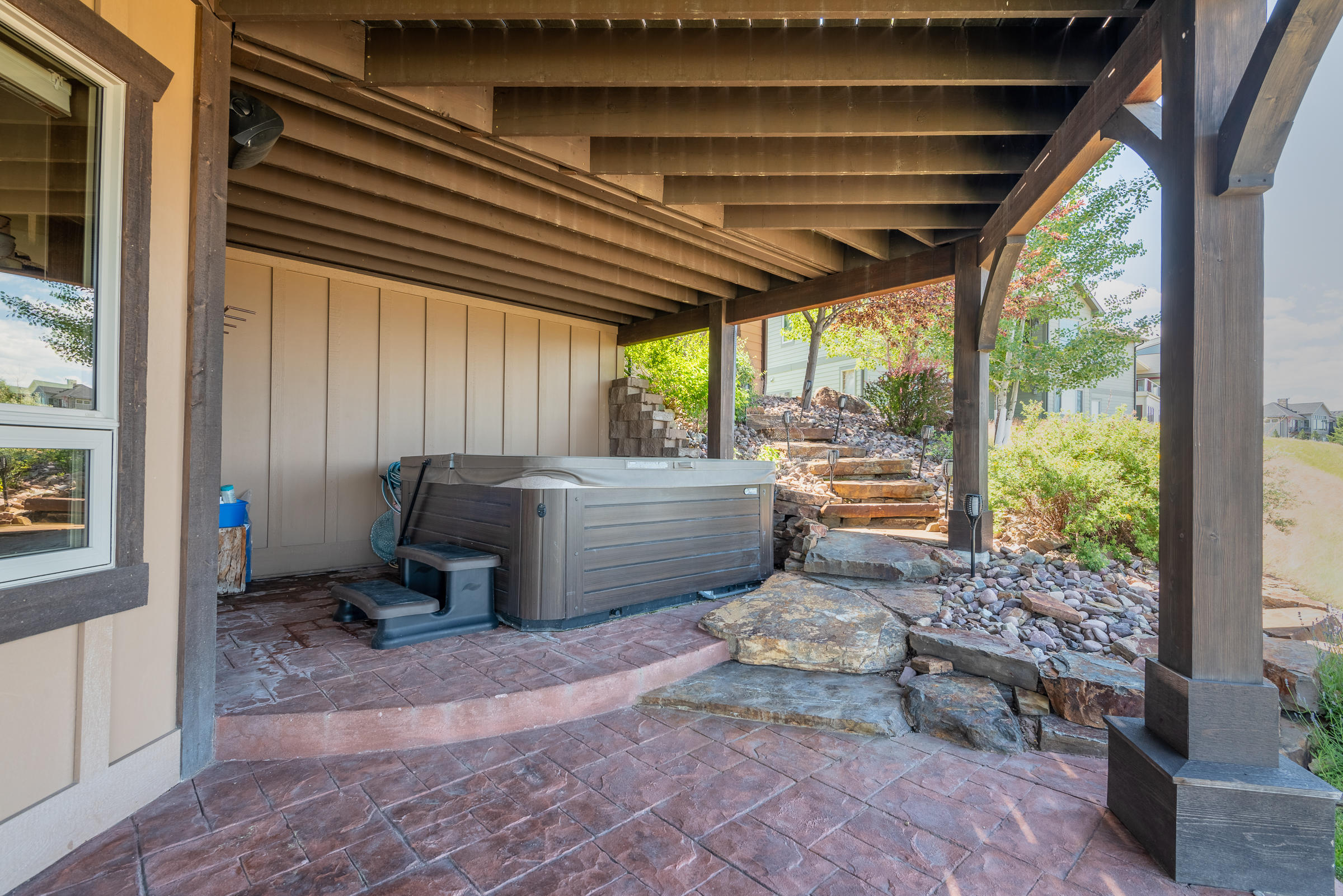 Property Image #4 for MLS #22011833