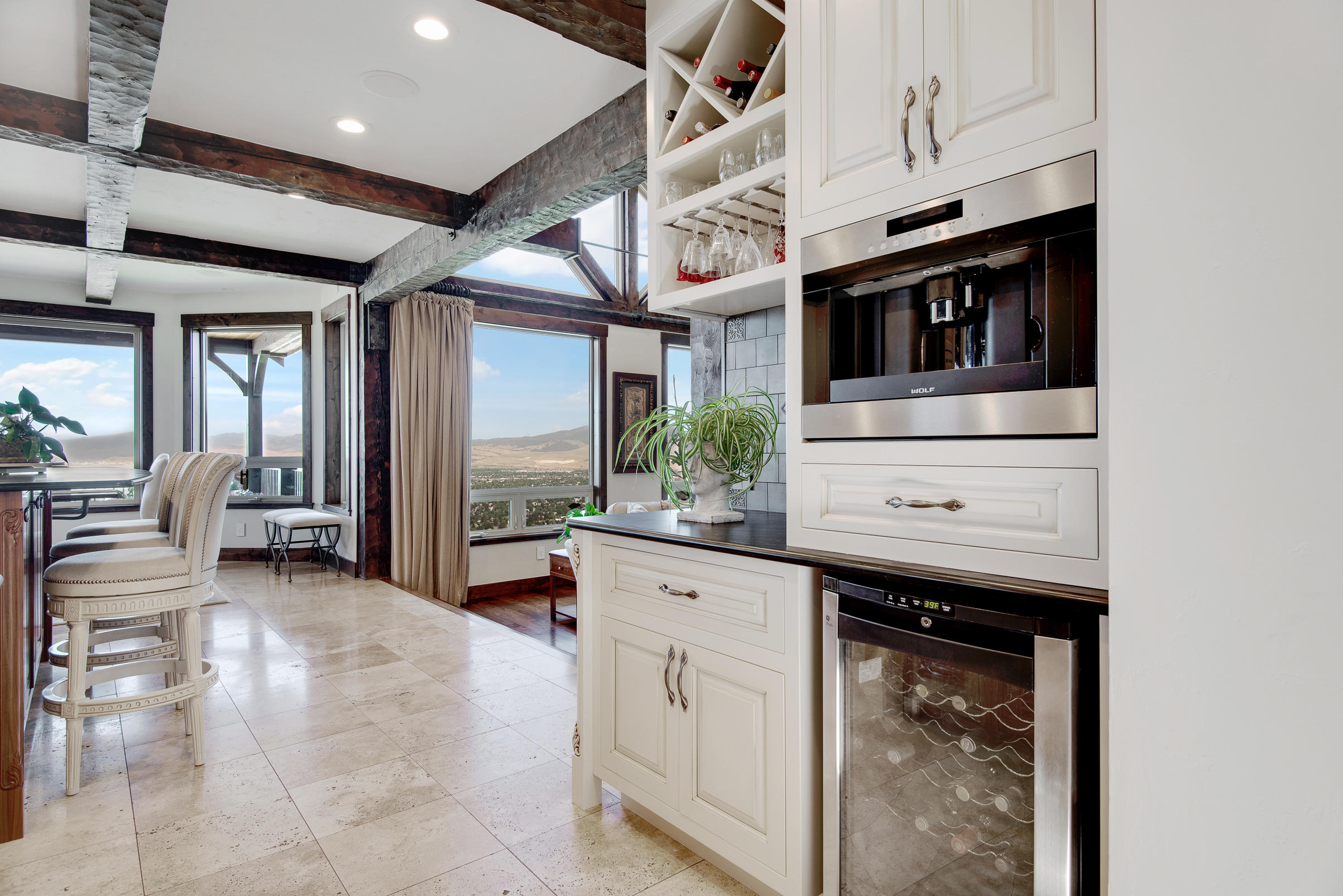 Property Image #17 for MLS #22011833