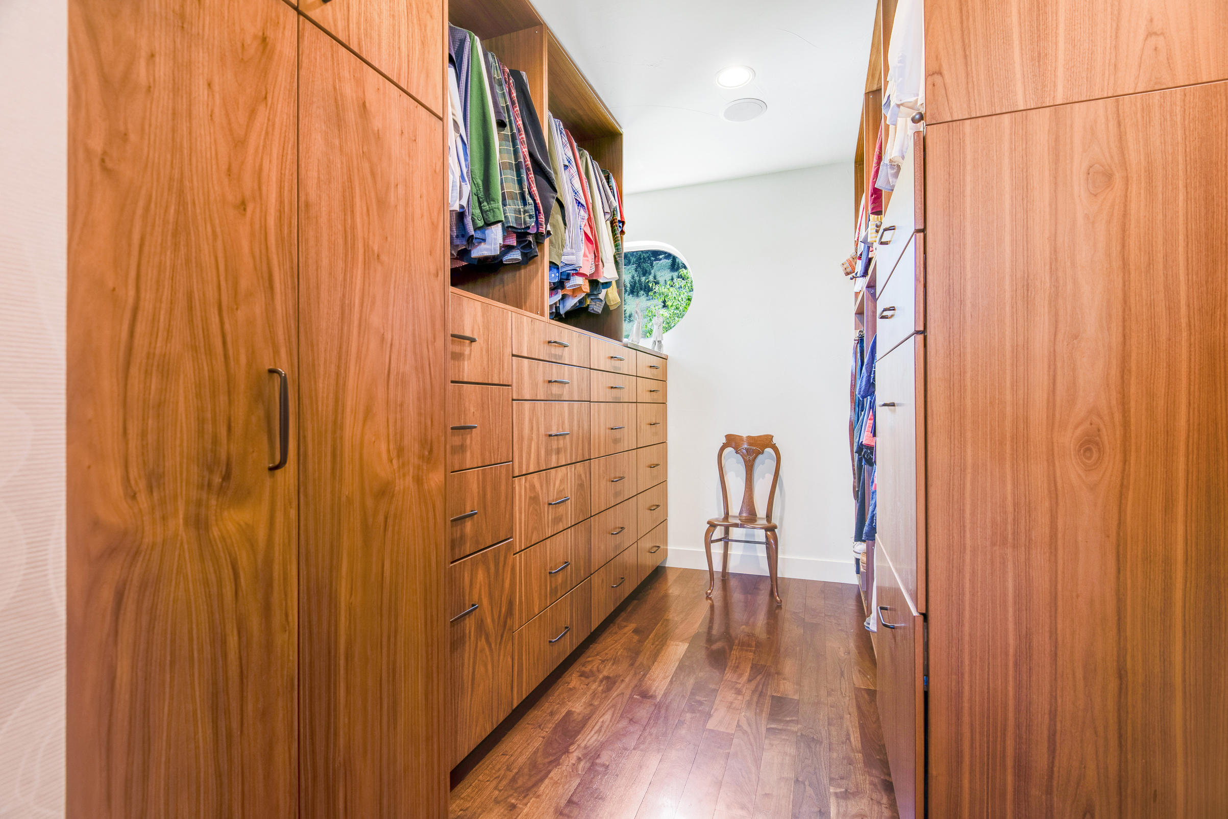 Property Image #20 for MLS #22011833