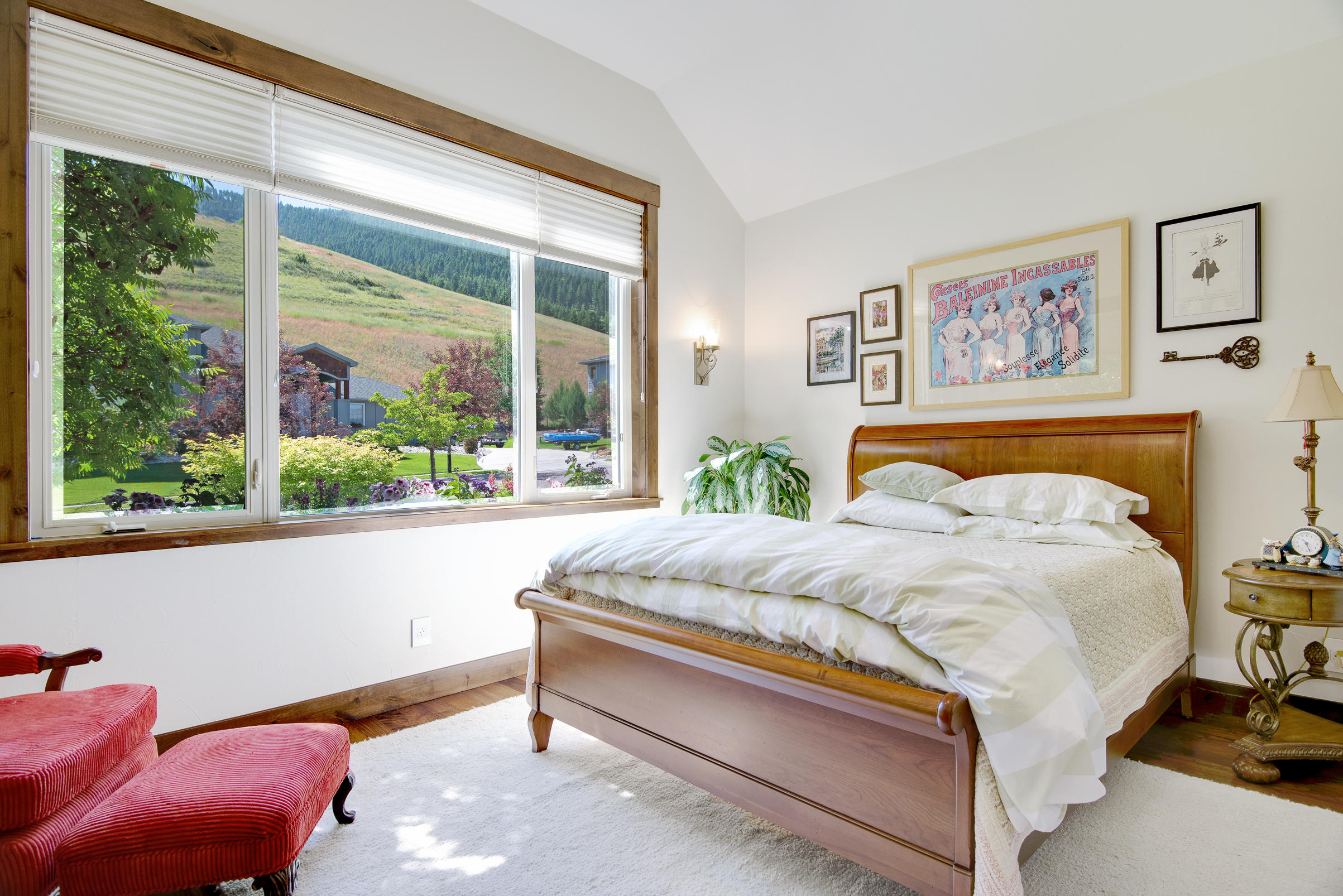 Property Image #26 for MLS #22011833