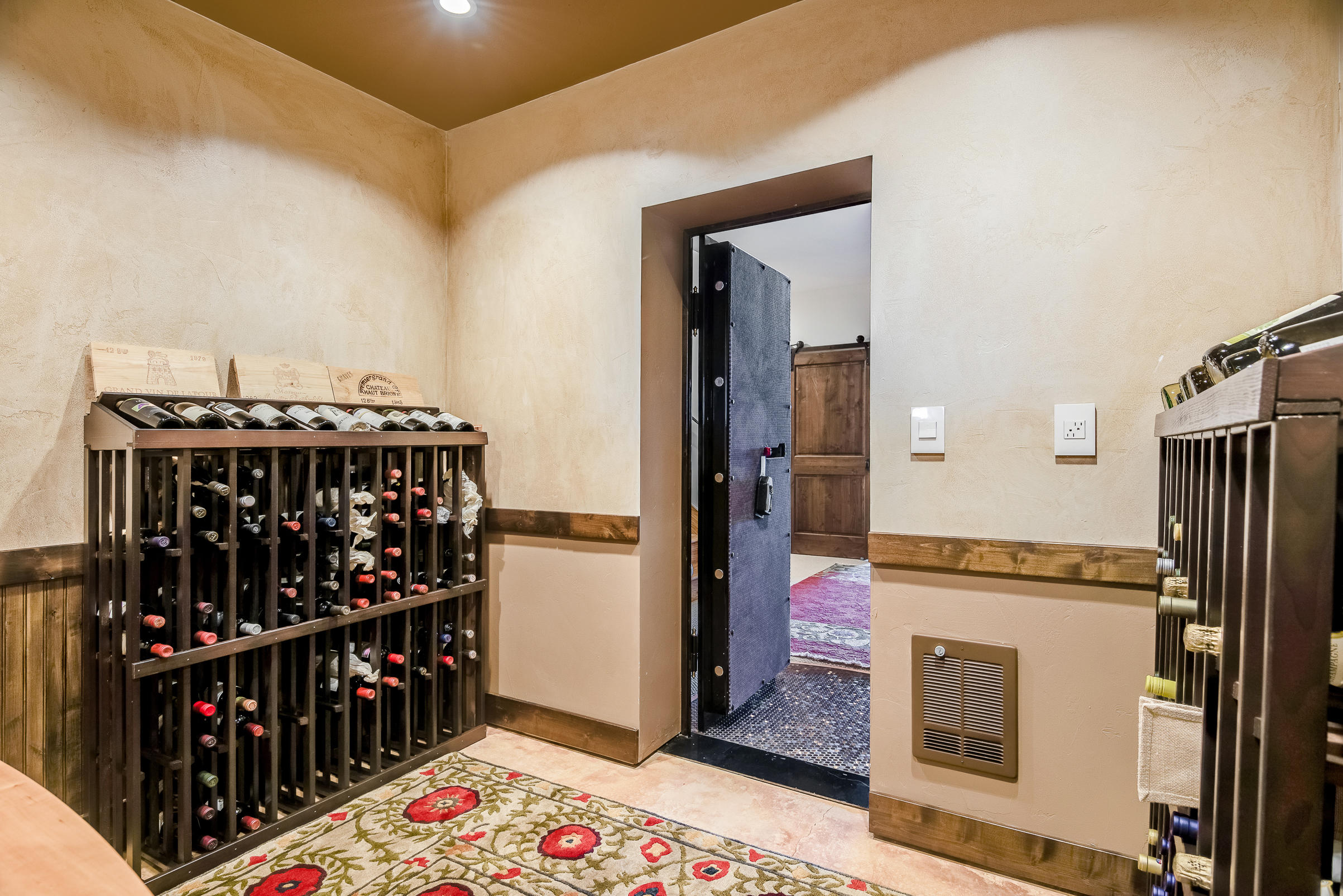 Property Image #32 for MLS #22011833