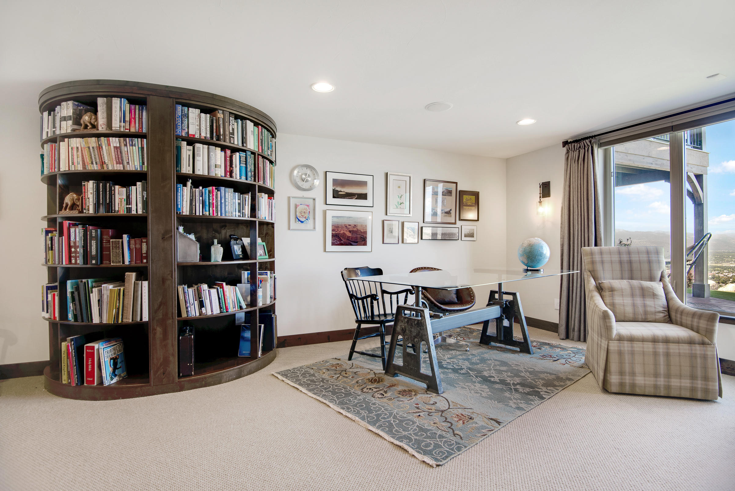 Property Image #41 for MLS #22011833