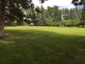 Lots 3 & 4 Hunton Lane, Missoula, MT 59801